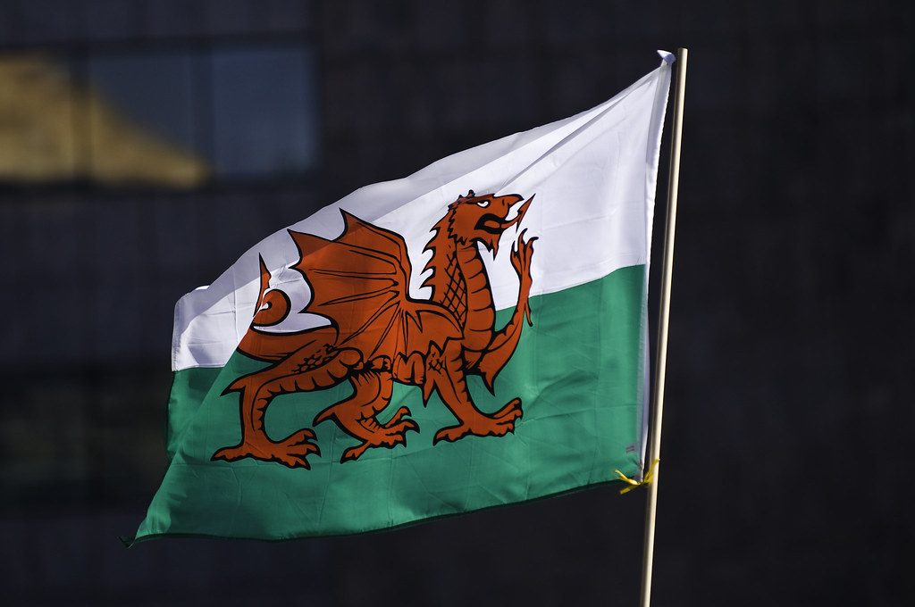 Basic Disclosure Checks in Wales – All change?